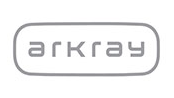 ARKRAY Industry, Inc.