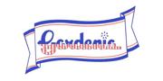 Jobs in Gardenia