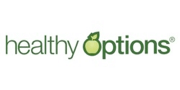 Jobs in Healthy Options